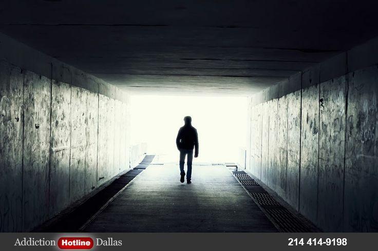 Oxycontin drug addiction hotline Dallas Texas