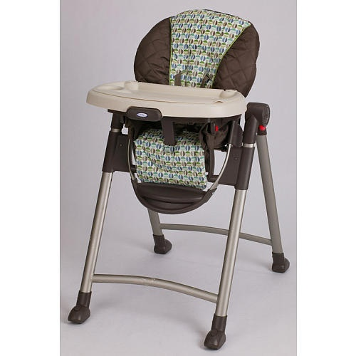 graco contempo high chair providence baby noble