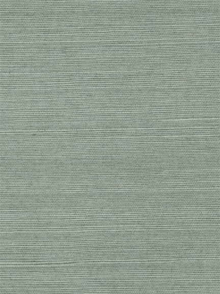 Patton wallcoverings grasscloth 2017 grasscloth wallpaper for Sherwin williams wallpaper