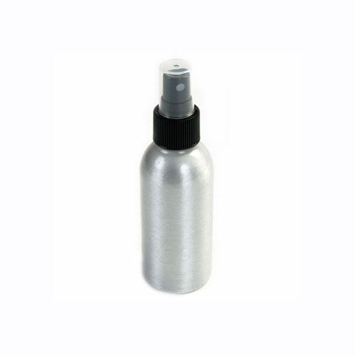 Aluminum Spray Bottle 4 Ounce Supplies Pinterest