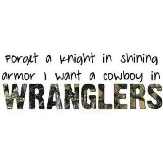 i want a country girl quotes