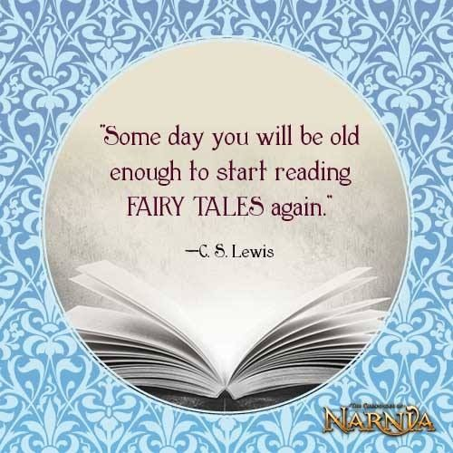 cs lewis essay on fairy tales Cs lewis, gkc, and fairy tales the fairy tale is a form of literature both chesterton and c s lewis enjoyed and wrote in the essay (which can be.