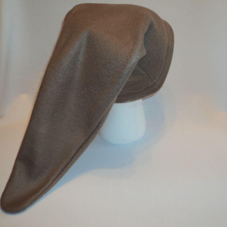 7 dwarfs hat colors