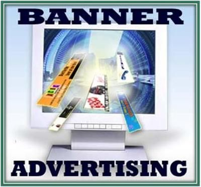 Web Banner Advertising Prices | Marketing | Pinterest