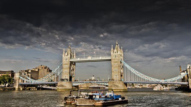 Tower bridge flickr photo sharing