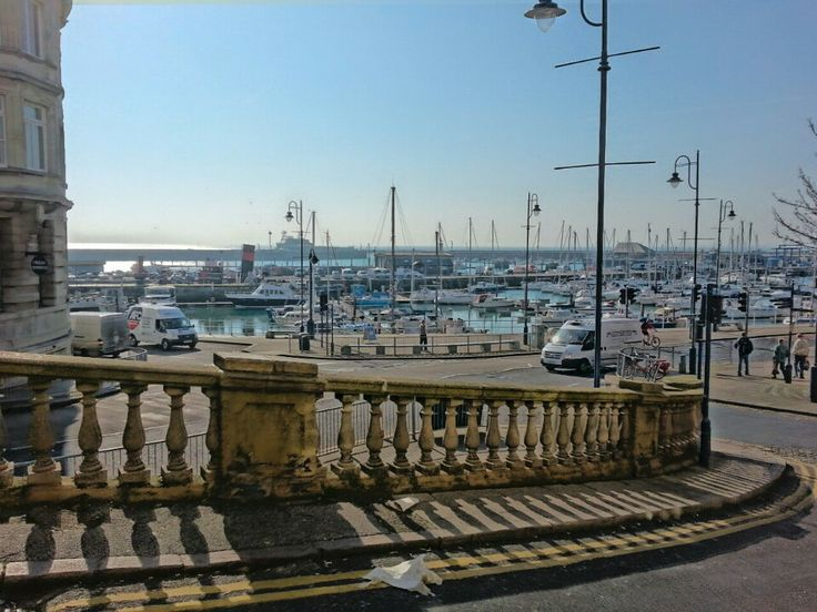 Ramsgate United Kingdom  city photos gallery : Ramsgate en Ramsgate, Kent | United Kingdom | Pinterest