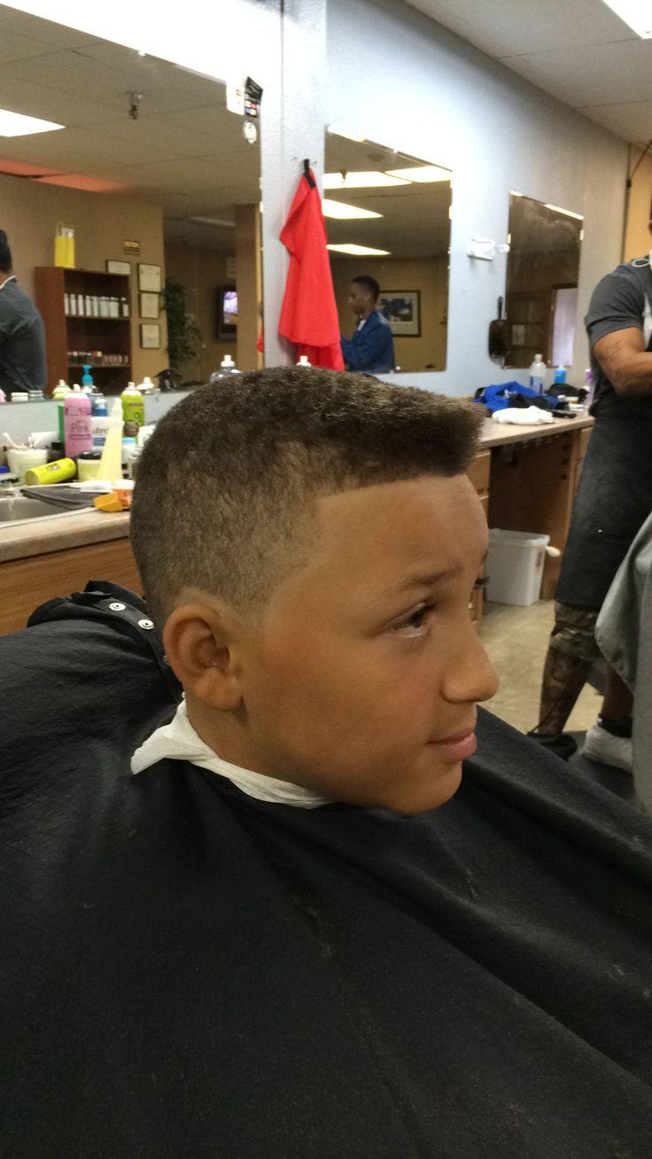 Drake Haircut Fade Drake Afro Fad Shadow Fade