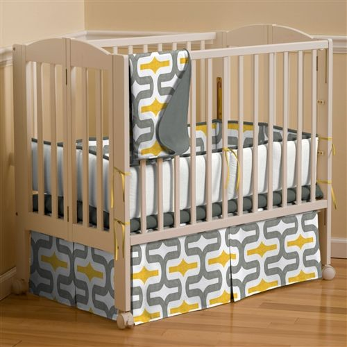 yellow crib bedding google search minion nursery