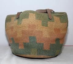 Free Crochet Patterns for Girls: Lion Brand Yarn Company