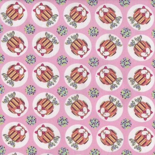 Pin By Sarah J Home Decor On Little Menagerie Quilt Fabric