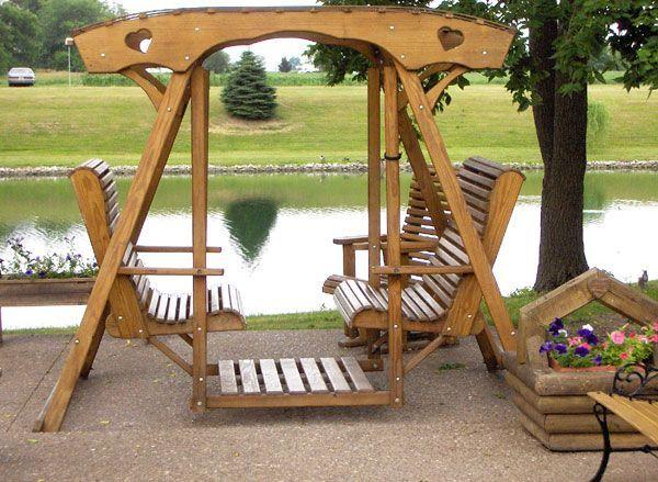 Atlanta Outdoor Furniture Creative Extraordinary Design Review