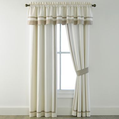 Jcpenney Curtains Drapes 28 Images Jc Penney Curtains Soozone Jcpenney Window Treatments