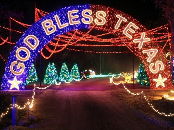 Santa s wonderland bcs pinterest