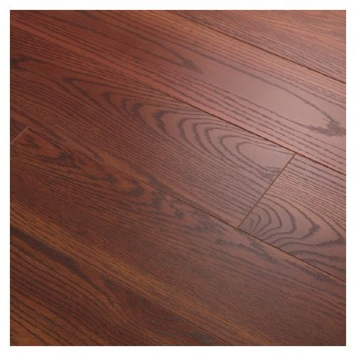 laminate flooring swiftlock auburn laminate flooring