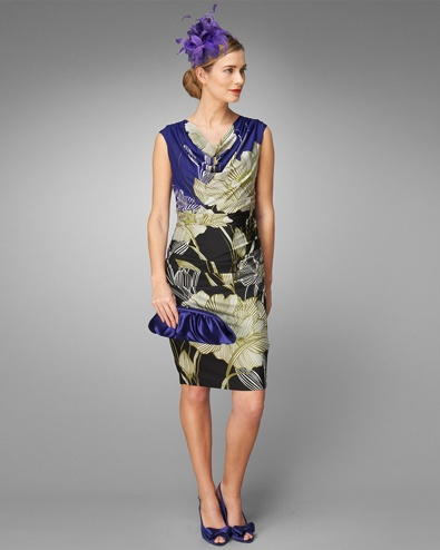 Phase eight womens dresses hermione dress