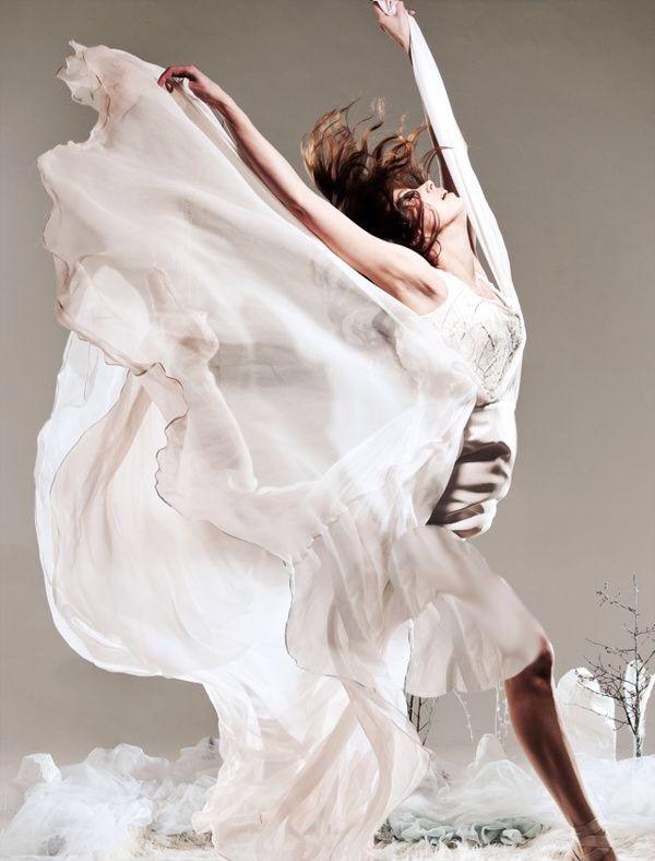 praise dance is worship in motion dance dancer. Black Bedroom Furniture Sets. Home Design Ideas