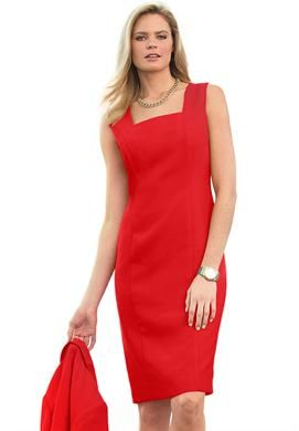 plus length dresses kingston ontario