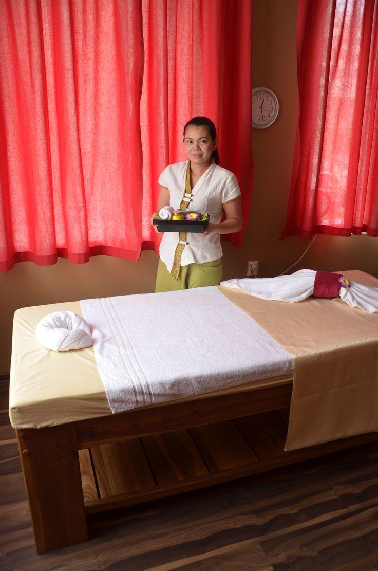 eb massage thai massage nørresundby