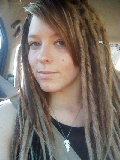 Crochet Your Dreads : Crocheted dreadlocks Dreadlocks, Sisterlocks, Braids, and More @ ...