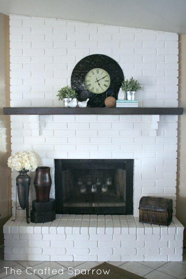 Pin By Alisha Burton On New Home Living Pinterest