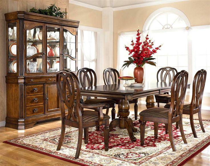 10 pc dining room set w china cabinet things that i like love