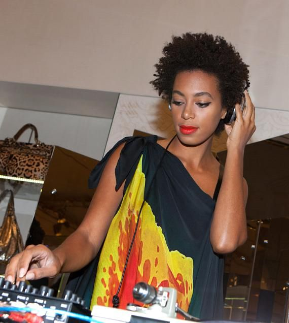 solange knowles valentine's day lyrics