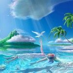 Download hot wallpapers hd free