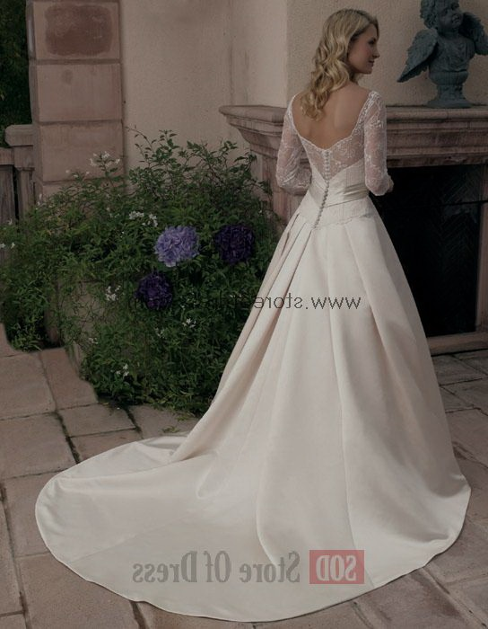 1800 wedding dress 1840 american dress 1840 evening dress ca 1840