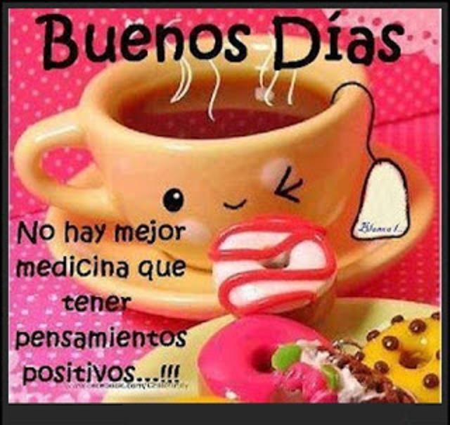 Good Morning Mi Amor Images : Buen dia mi amor mensajes de amistad