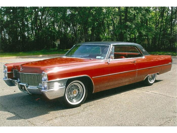 1965 cadillac coupe deville cool cars trucks etc pinterest. Cars Review. Best American Auto & Cars Review