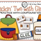 ($)This flashcard game is great for differentiating instruction. This vocabulary game includes a total of 66 compound words.This game is simple enough...