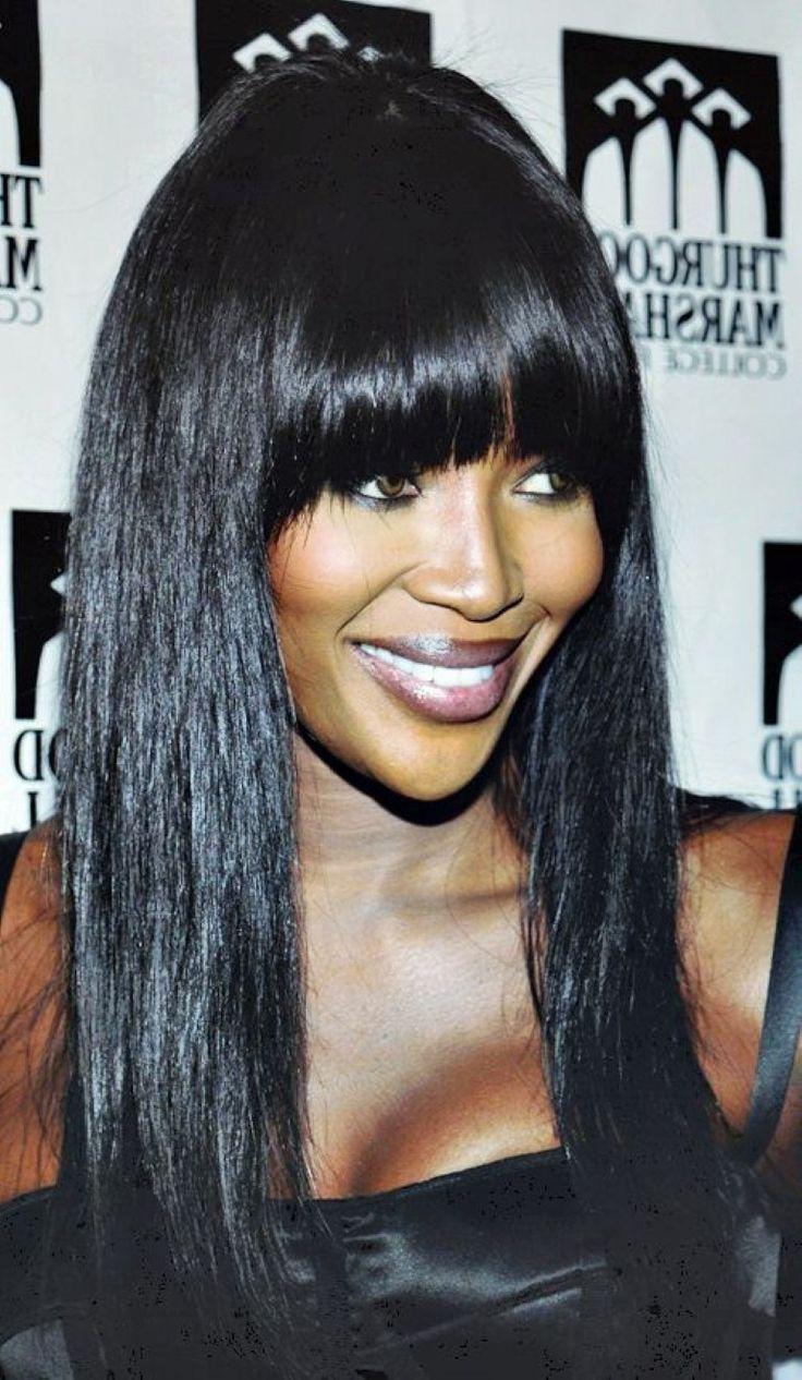 Nice Weave Hair Styles Black Long Hairstyles