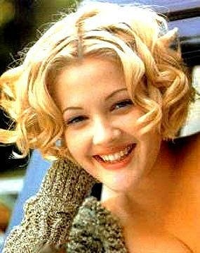 Drew Barrymore - That Smile! | Oh My! | Pinterest Drew Barrymore Movies
