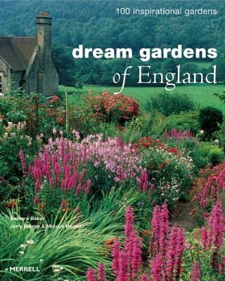 Home Garden Books b