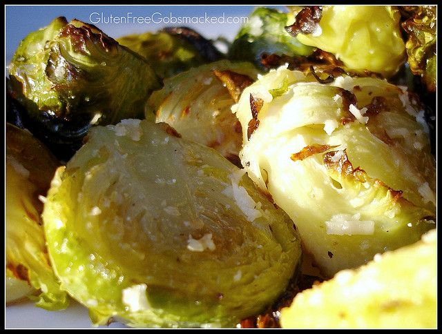 roasted brussels sprouts roasted balsamic brussels sprouts roasted ...