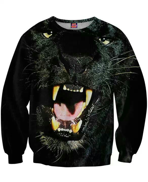 Rage clothing online
