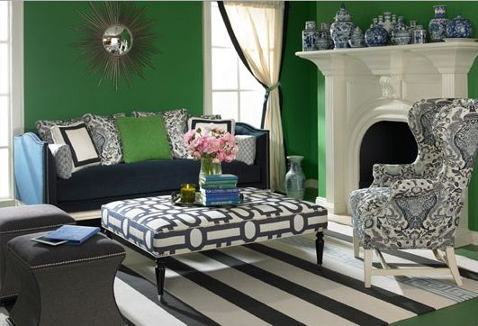 jade green living room decor ideas pinterest