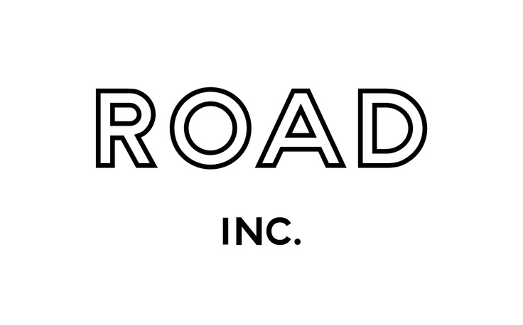 Road inc.   THE...