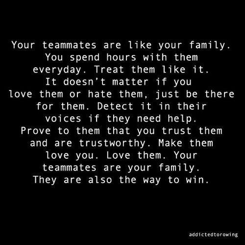 teammates like family baseball is life pinterest