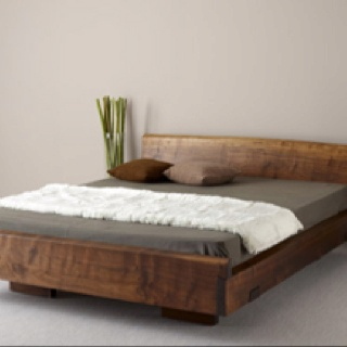 Very Cool Bed Great Ideas Pinterest