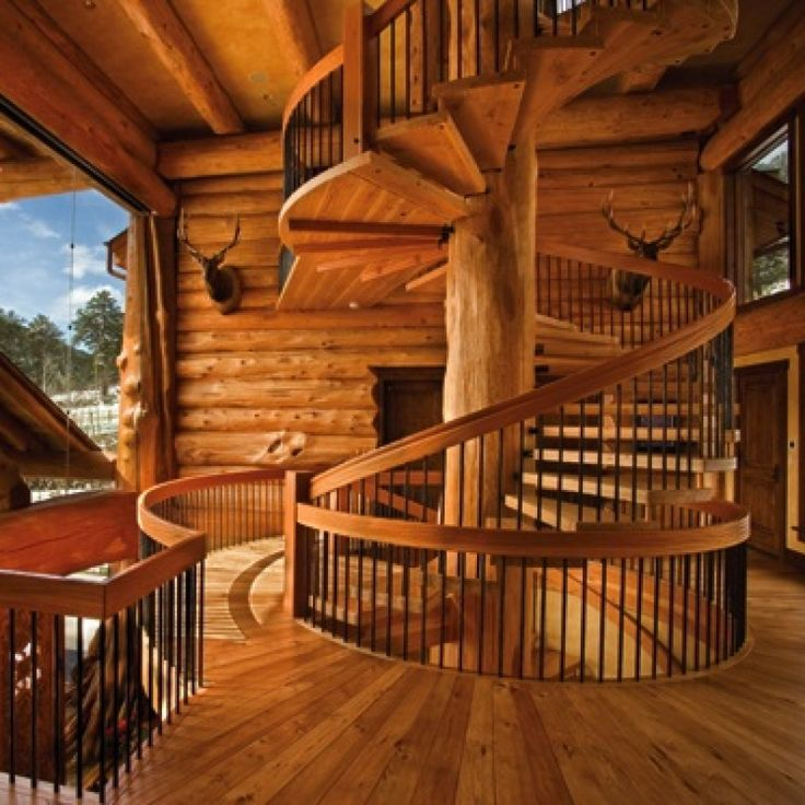 Master Log Cabin Log Home Builder If You Are Looking