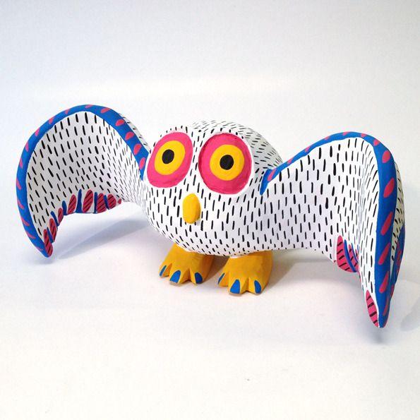 Owl, Artesanato em Madeira . Wood Craft Craft Ideas ...