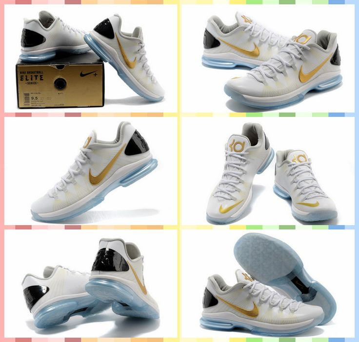 pin by natalie powell on nike zoom kevin durant shoes
