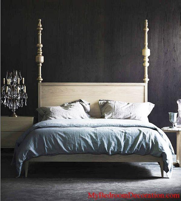 Sexy romantic bedroom sexy bedrooms pinterest for Hot bedroom photos