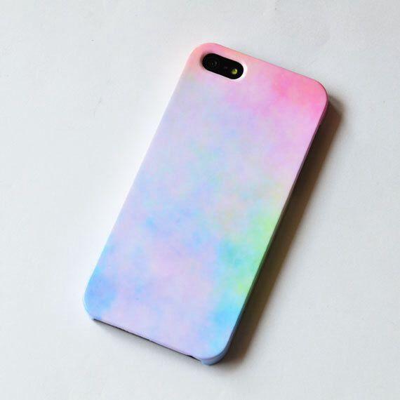 Pastels ^~^ : Cute iPhone cases ufe0f : Pinterest