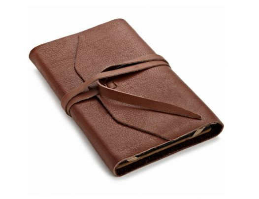 50+ stylish tablet covers, cases and sleeves - picture 4