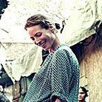 Christy Turlington Burns, Olivia Wilde Named Condé Nast Traveler Visionaries