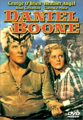 Daniel Boone    - FULL MOVIE - Watch Free Full Movies Online: click and SUBSCRIBE Anton Pictures  FULL MOVIE LIST: www.YouTube.com/AntonPictures - George Anton -   Plot: In 1775, Daniel Boone settles Kentucky, despite menacing Indians and renegade whites.
