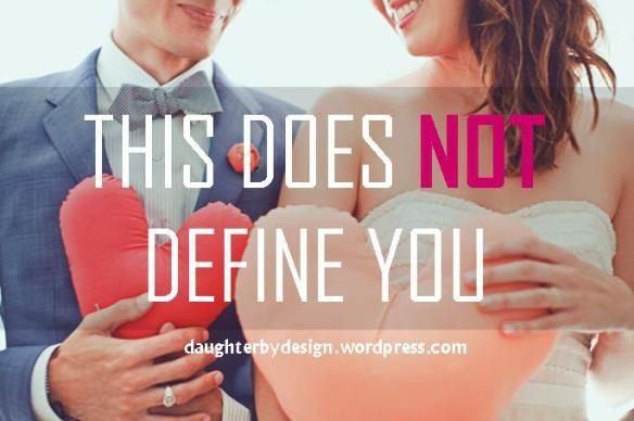 blog dear single ladies