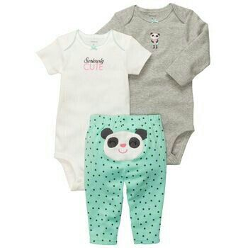 very cute baby clothes baby girl clothes pinterest